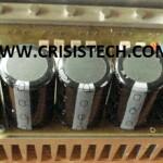 crisistech-06