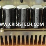 crisistech-07