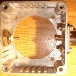 rfboxdrills-connectors_small