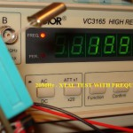 Crystal-Oscillator-Tester08