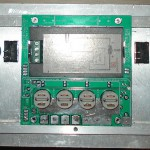 SMPS36180FRONT_IN_FIN